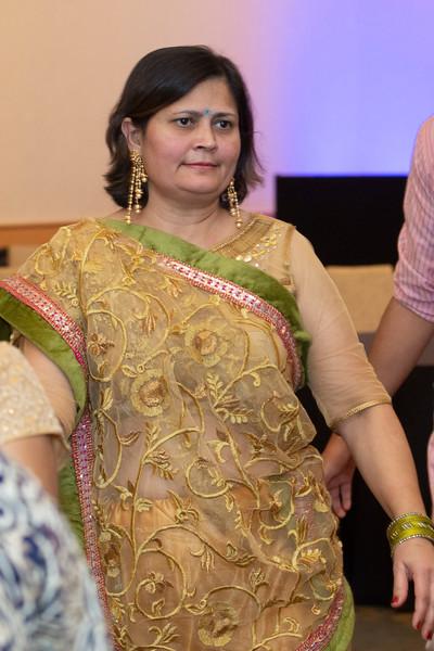 2019 11 Gujarati Rajput Celebration 251_B3A1546.jpg