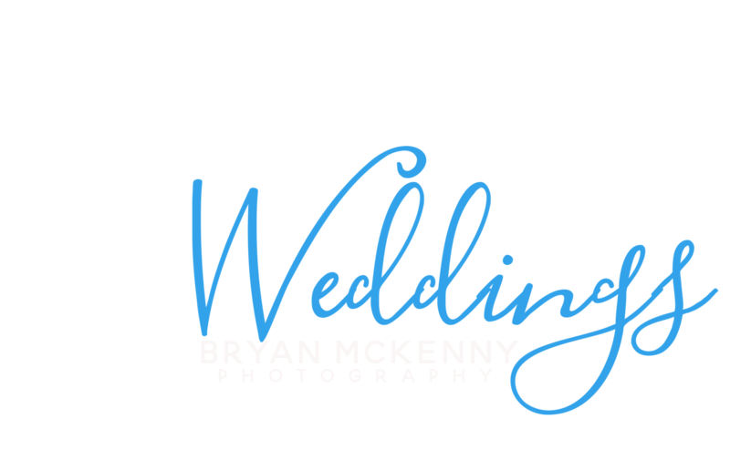 website logo weddings.png