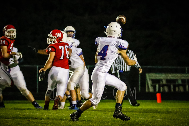 GC Football vs Amery-2306.JPG