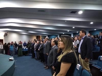 24-07-2019 PRESTAÇÃO DE CONTAS SEC. DESENVOLVIMENTO E INOVAÇÃO
