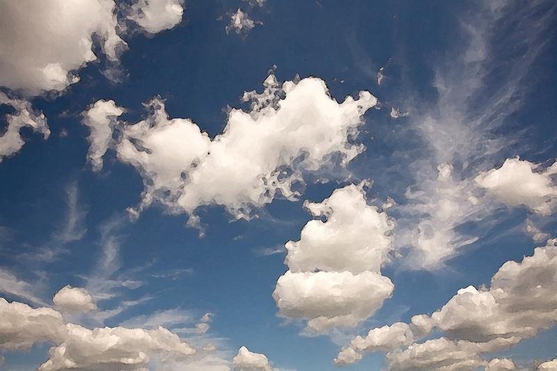 cloudswatercolor.jpg