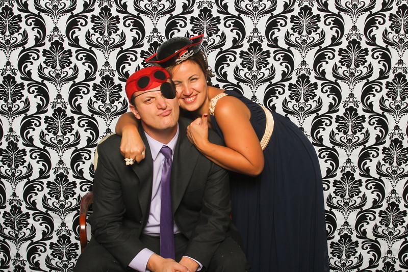 20101106-anjie-and-brian-176.jpg
