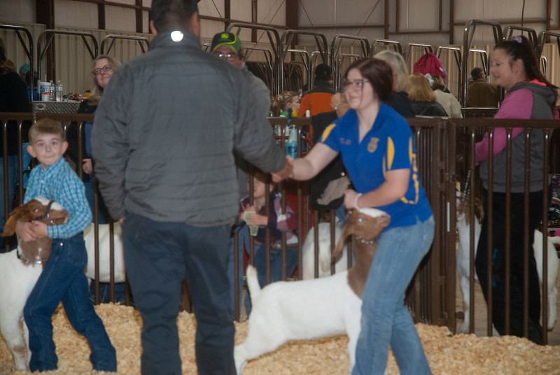kay_county_showdown_goats_20191207-92.jpg