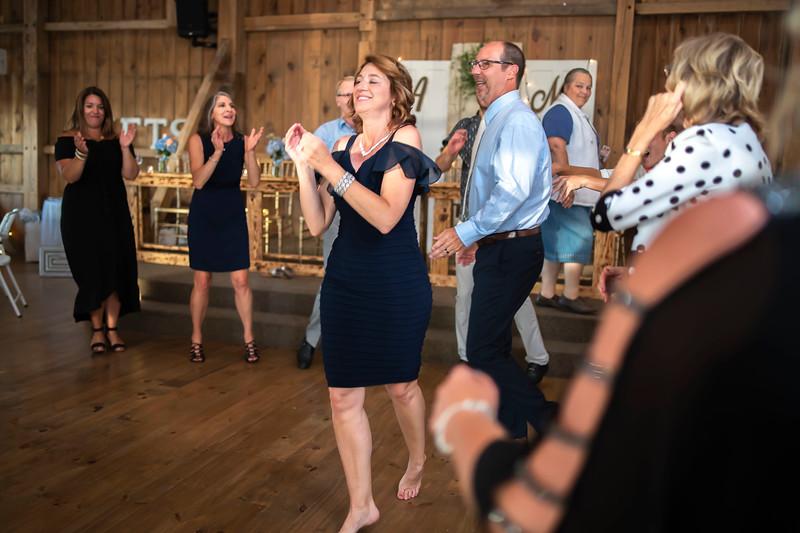 Morgan & Austin Wedding - 686.jpg