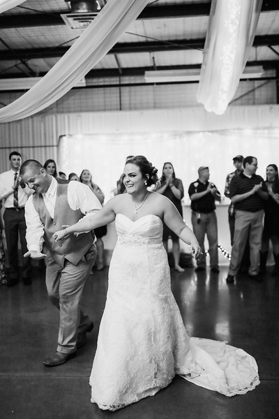 Wheeles Wedding  8.5.2017 02720.jpg