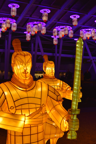 Chinese Lantern Festival-5270.jpg