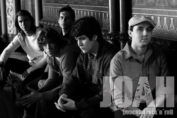 JOAH Band - Mauro Motta (27).jpg