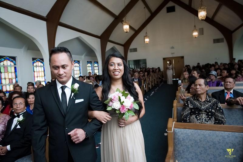 Wedding of Elaine and Jon -144.jpg