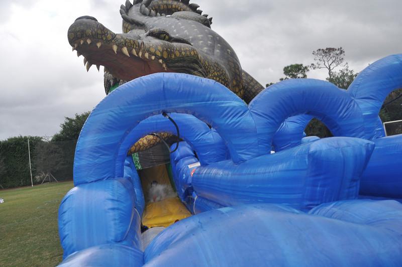 2009 December 6 Pine Crest Carnival 235.jpg