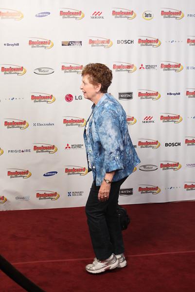 Anniversary 2012 Red Carpet-2258.jpg