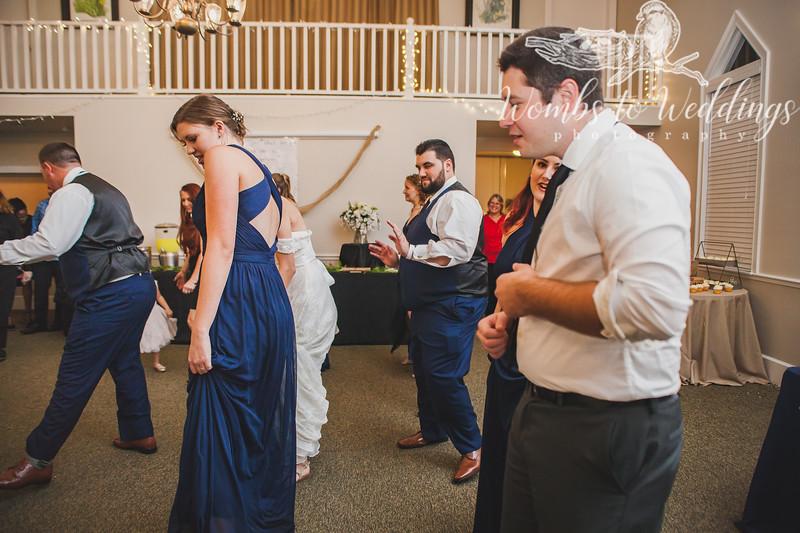 Central FL wedding photographer-3-82.jpg