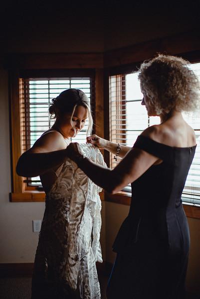 Requiem Images - Luxury Boho Winter Mountain Intimate Wedding - Seven Springs - Laurel Highlands - Blake Holly -233.jpg