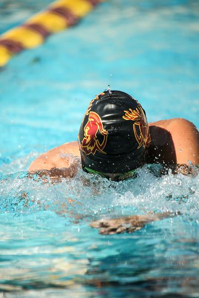 181111 CMS vs Chapman Swimming Diving-685.jpg