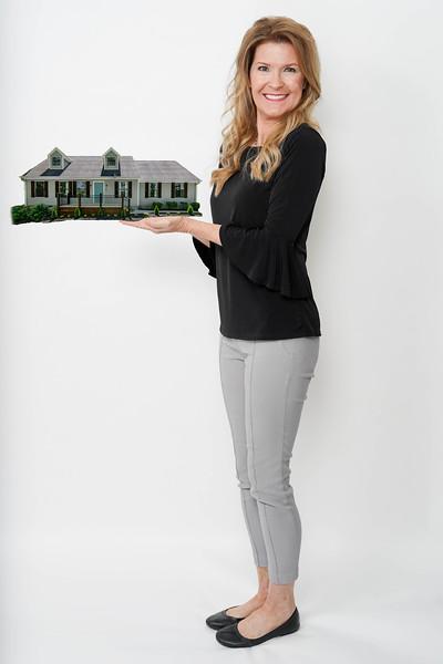 House-Hand-2.jpg