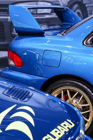 LA autoshow 2015-11-27