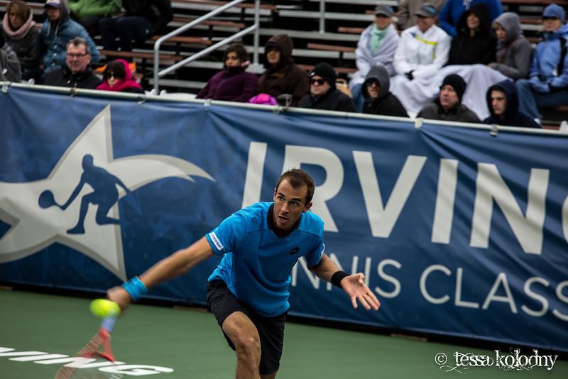 Finals Singles Rosol Action Shots-3382.jpg