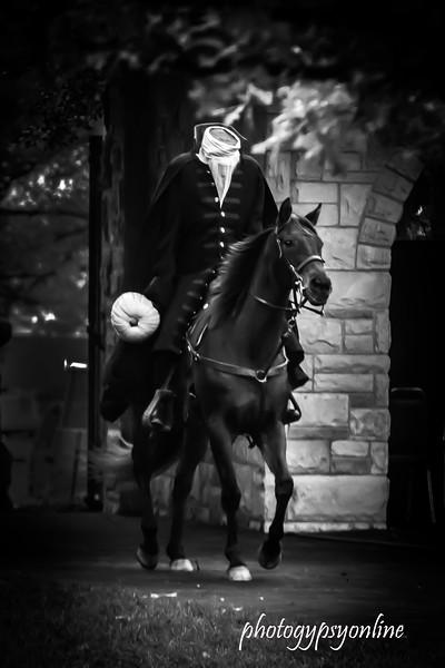 B-W Headless Horseman.jpg