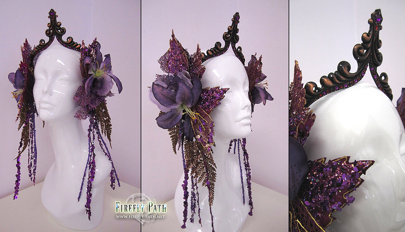 glittering_amethyst_headdress_by_lillyxandra-d5qyb76.jpg