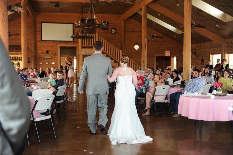 wedding_256.jpg