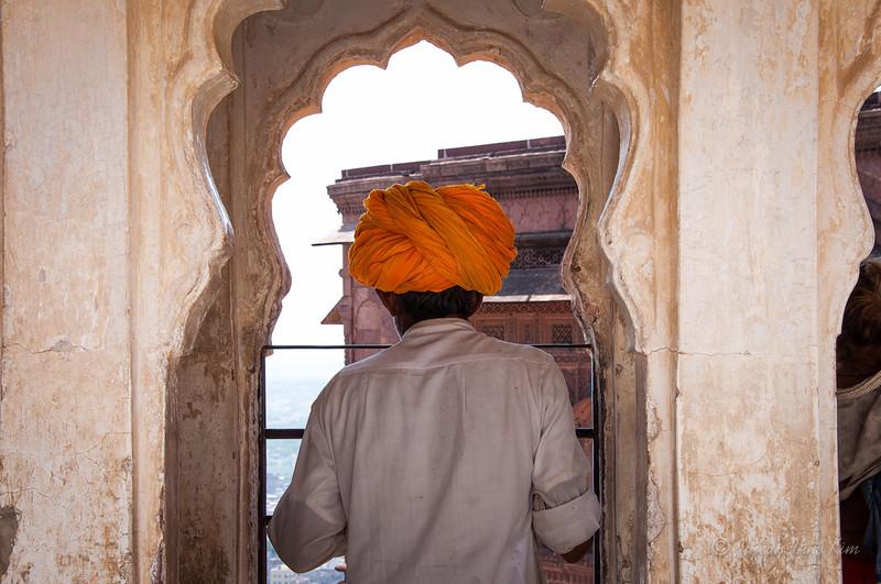 India-Rajasthan-Jodhpur-0360.jpg