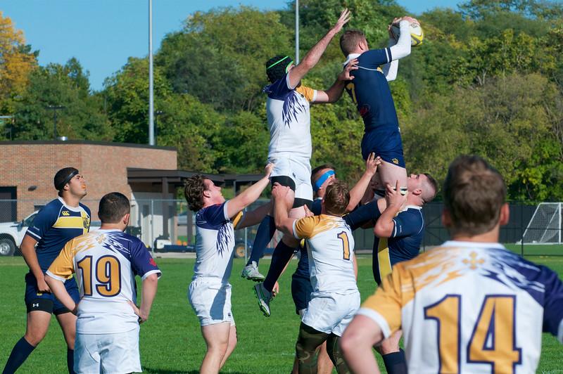 JCU Rugby vs U of M 2016-10-22  104.jpg