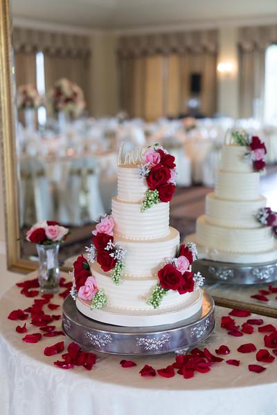 Houston Wedding Photography ~ Norma and Abe-1308.jpg