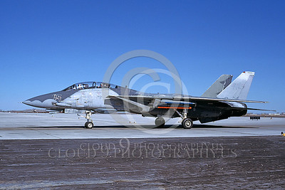 US Navy VF-51 SCREAMING EAGLES Military Airplane Pictures