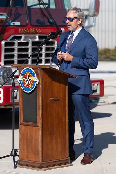 Police and Fire Academy Ribbon Cutting_041.jpg