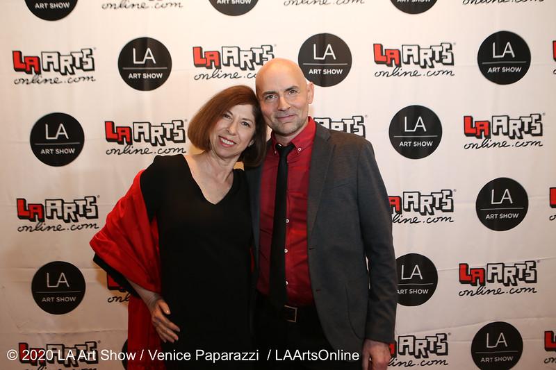 LA Art Show-31.jpg