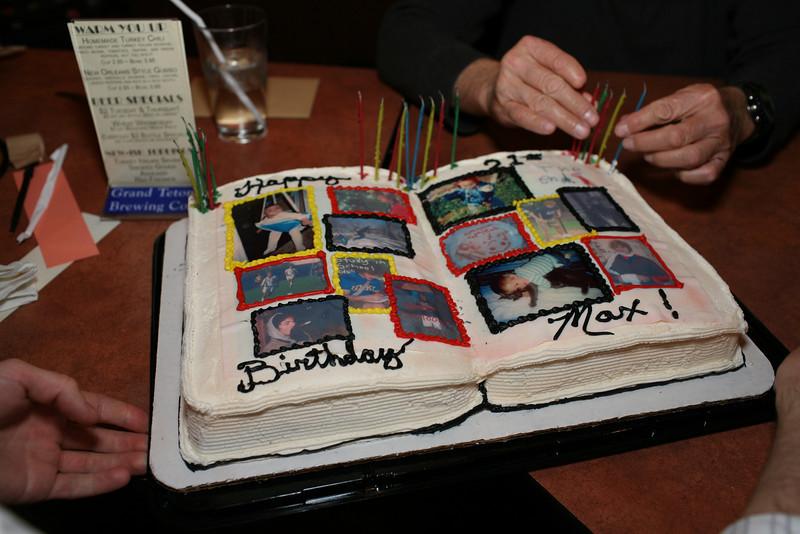 Max 21 birthday 027.JPG