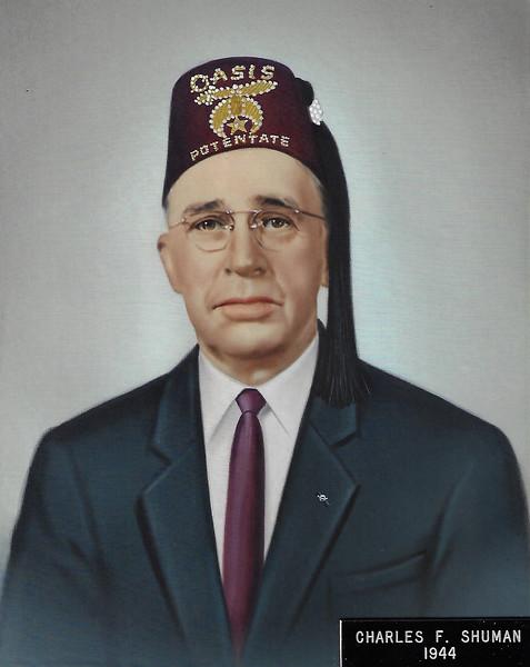 1944 - Charles F. Shuman.jpg