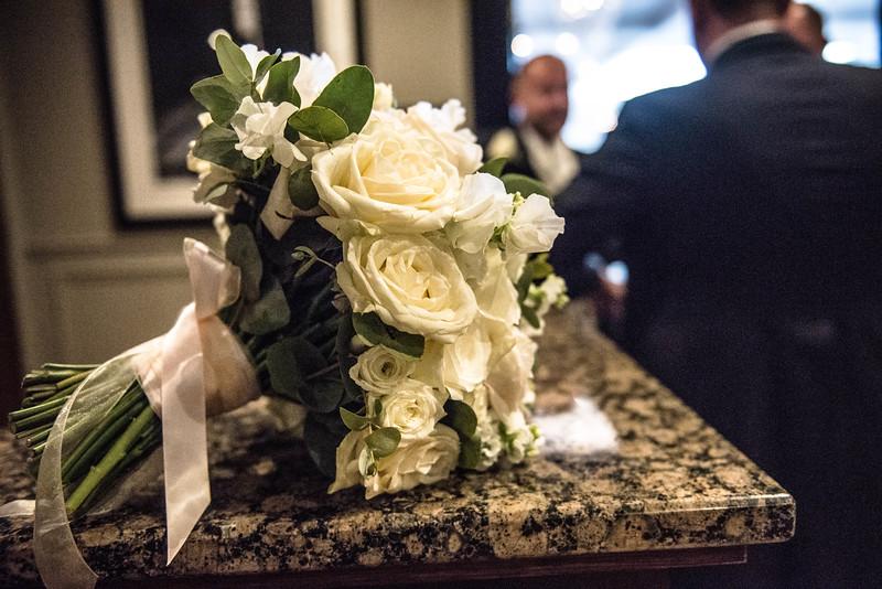 weddingbreakfast-1-38.jpg