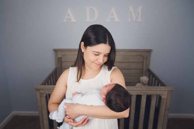 AdamNoah-72.jpg