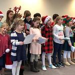 2019 Christmas Caroling