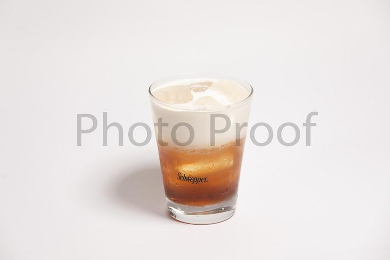 BIRDSONG Schweppes Cocktails 288.jpg