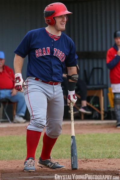 Red Sox 2019-5059.jpg