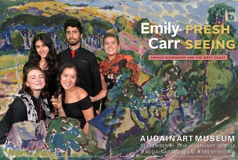 Emily-Carr-_106.jpg