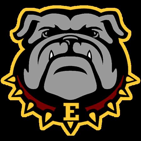 2021-02-11 Edgerton