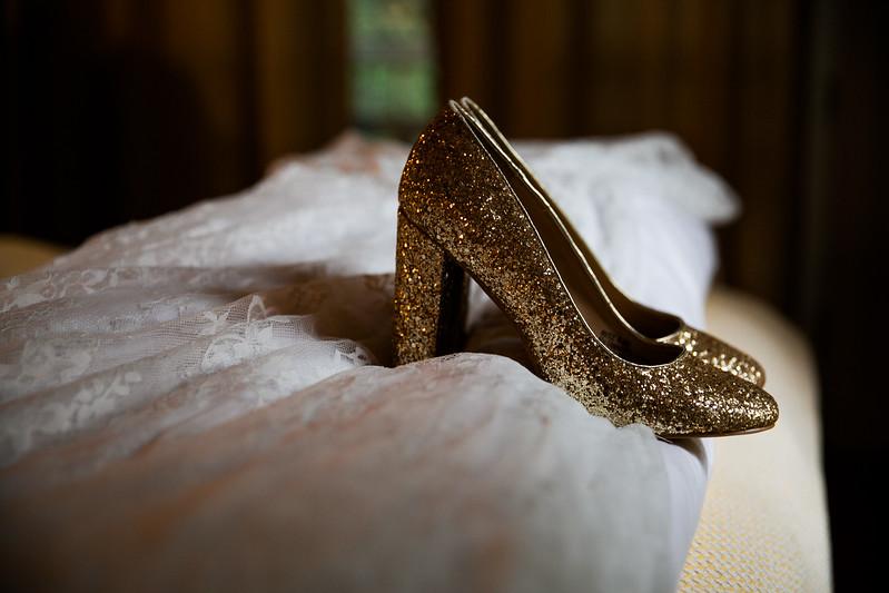 Burnham Wedding Photos - 011.jpg