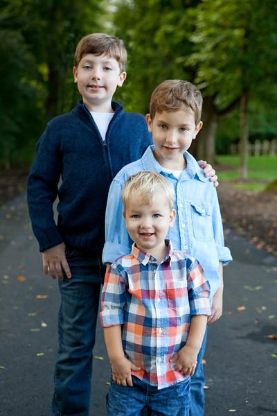 Kristi Family-1035.jpg