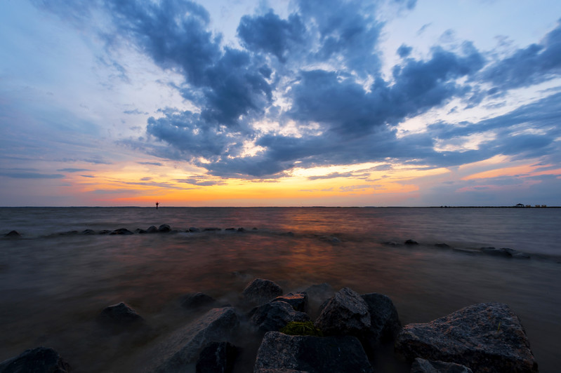 Currituck Sound Sunset.jpg