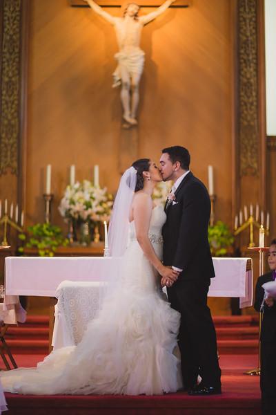 2015-10-10_ROEDER_AliciaAnthony_Wedding_CARD1_0163.jpg