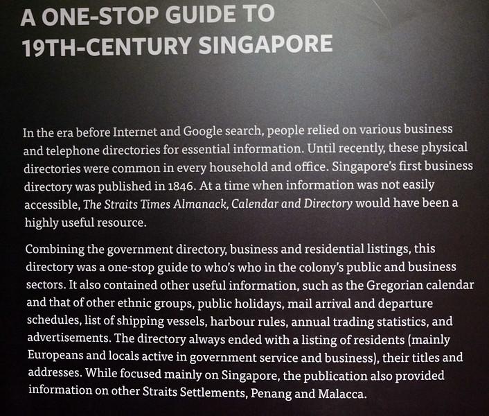 Singapore National Library 10.jpg