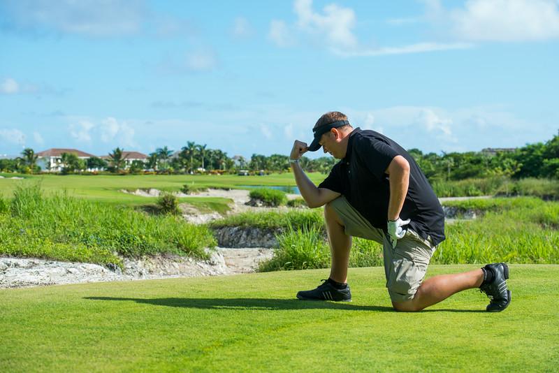 Golf_Outing_1013-2765530296-O.jpg