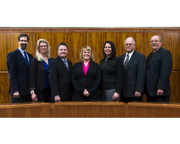 City Council 2-9.jpg