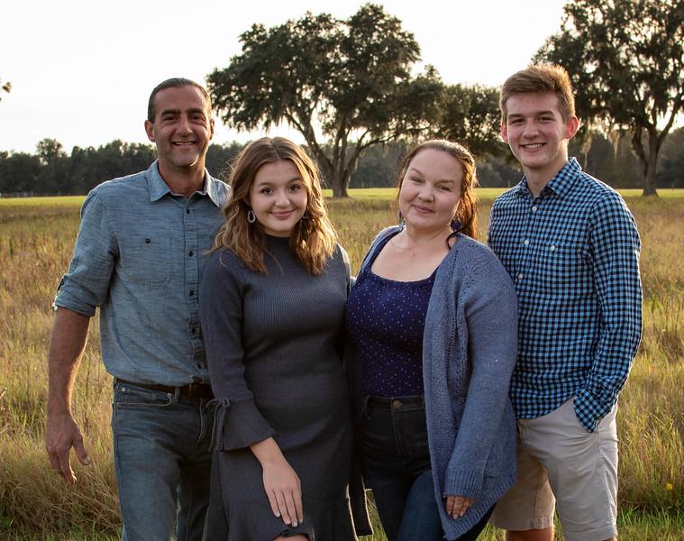 Yasbeck family II.jpg