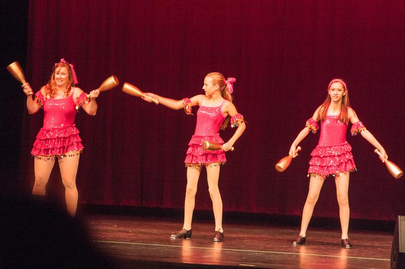 2013_dance_recital-074.jpg
