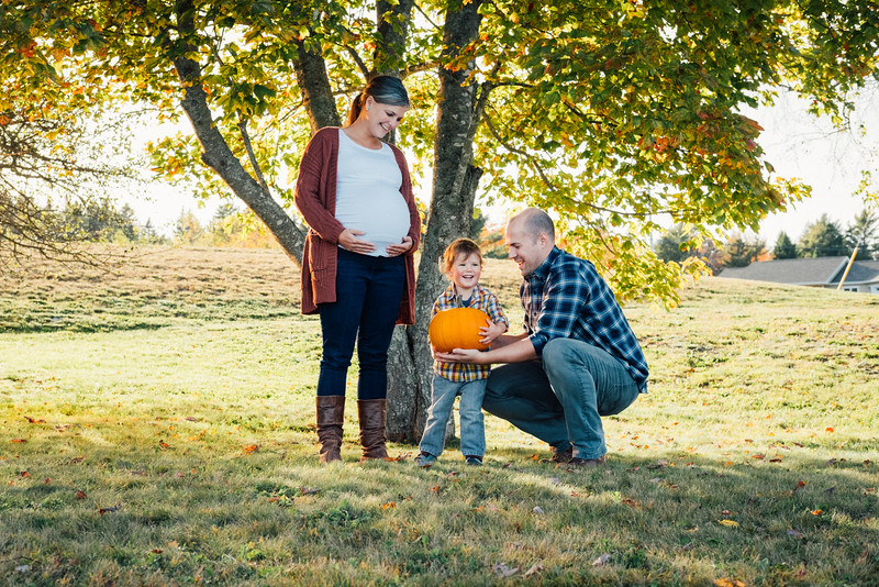 Page Family-49.jpg