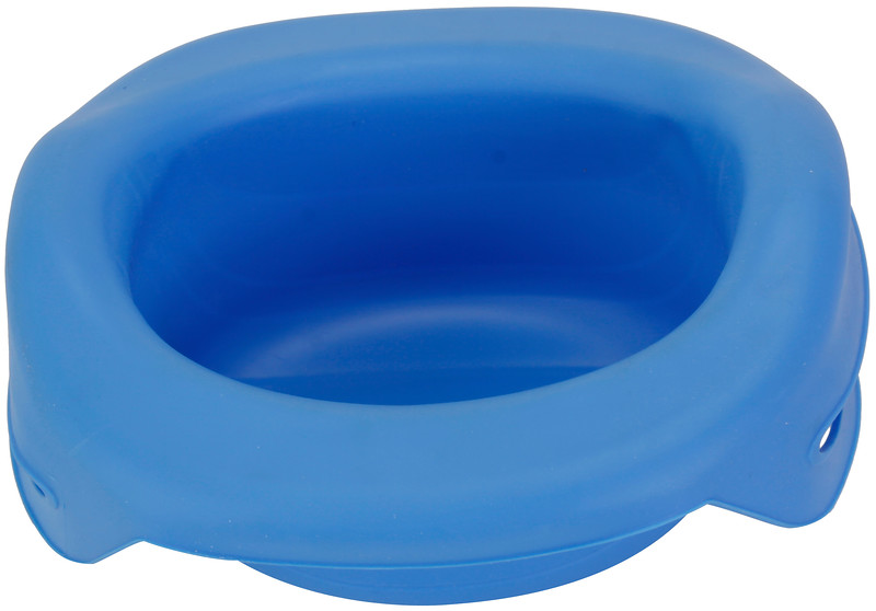 Potette_Reusable_Liner_Product_Shot_Blue_Above_View.JPG