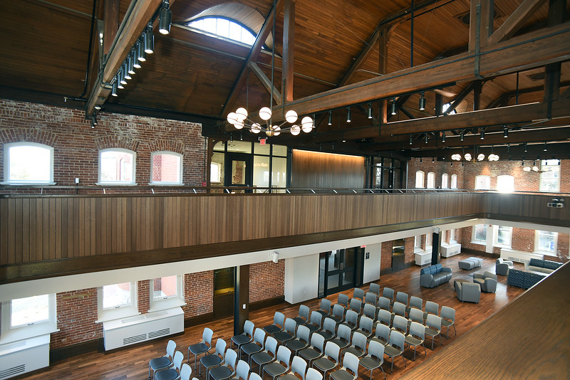 StewartHall_GreatRoom_FromAbove_color_326.jpg